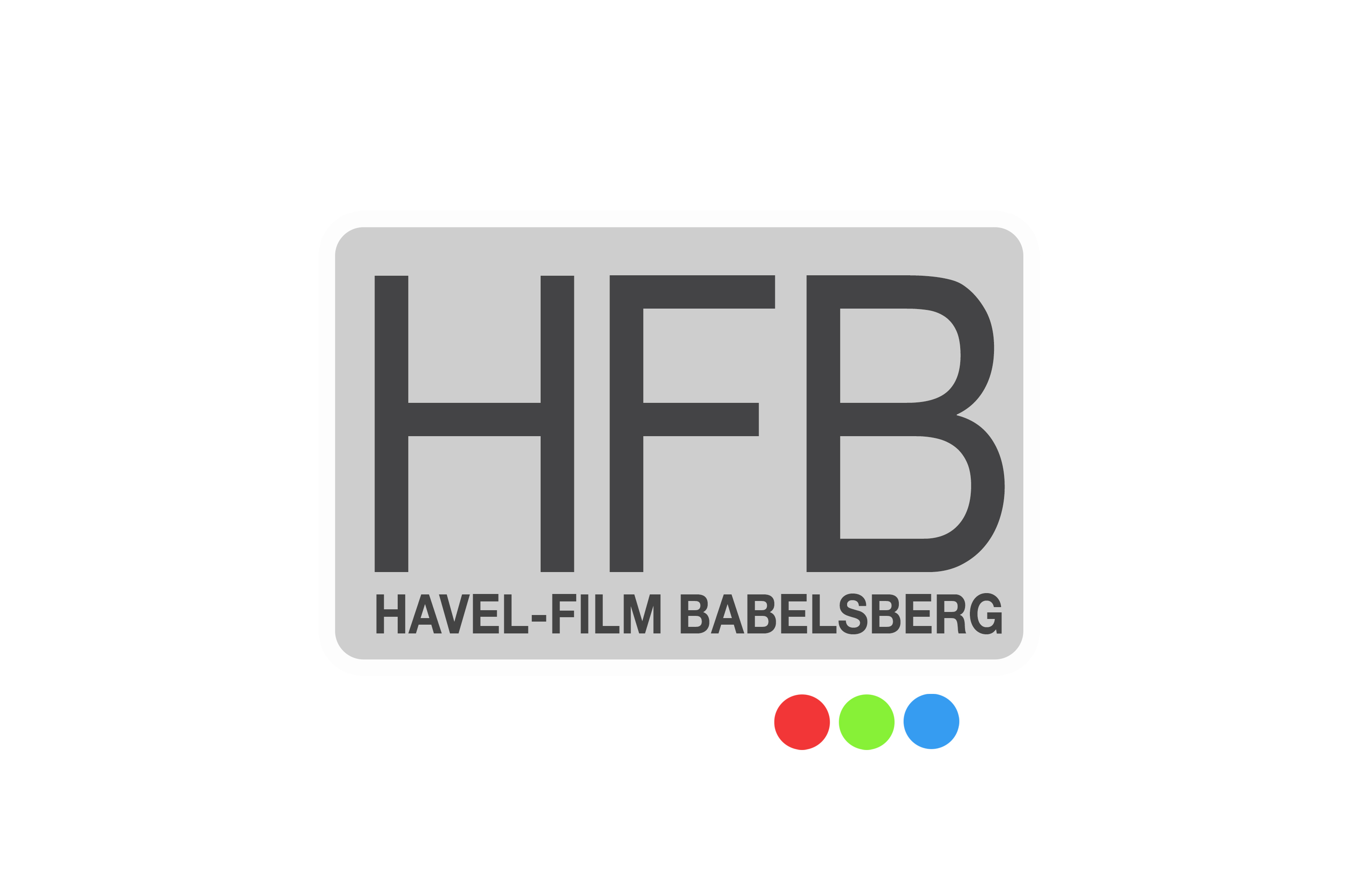 Havel-Film Babelsberg Hans-Dieter Rutsch