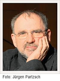 Hans-Dieter Rutsch