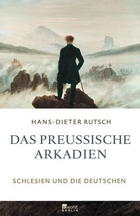 Rutsch_Das preussische Arkadien